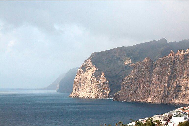 Tenerife en una semana 10