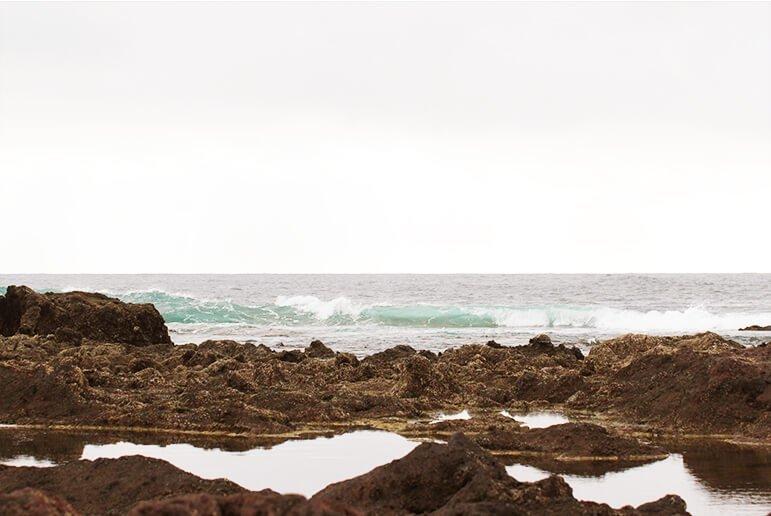 Tenerife en una semana 14