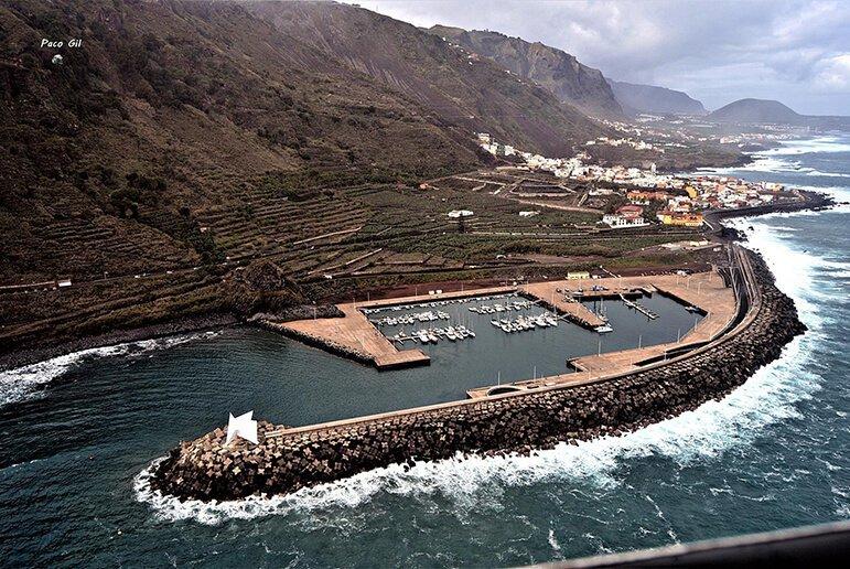Tenerife en una semana 8