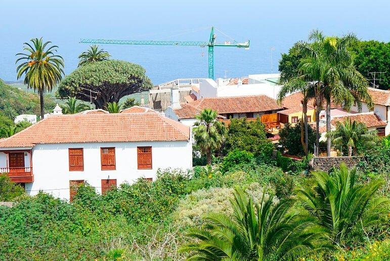 Tenerife en una semana 7