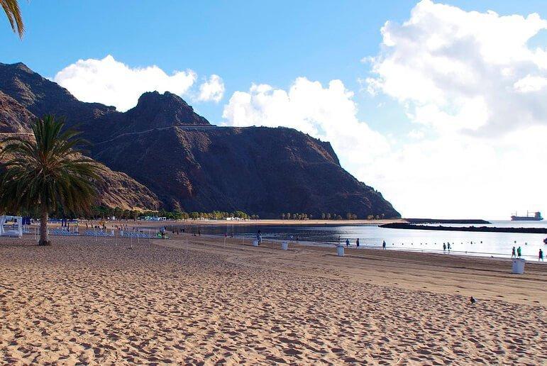 Tenerife en una semana 11