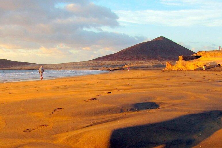 Tenerife en una semana 13
