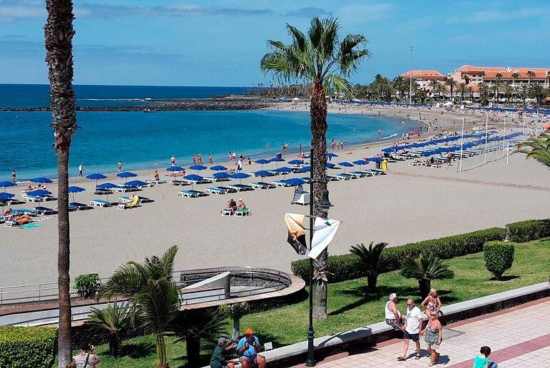 Tenerife en una semana 5