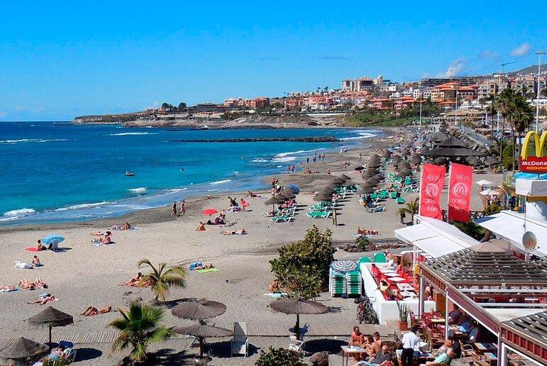 Tenerife en una semana 6