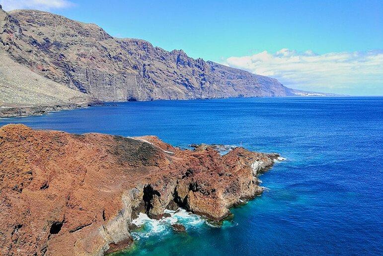 Tenerife en una semana 9
